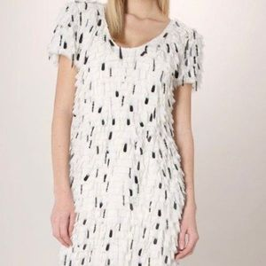 🖤NWT French Connection Dress🖤